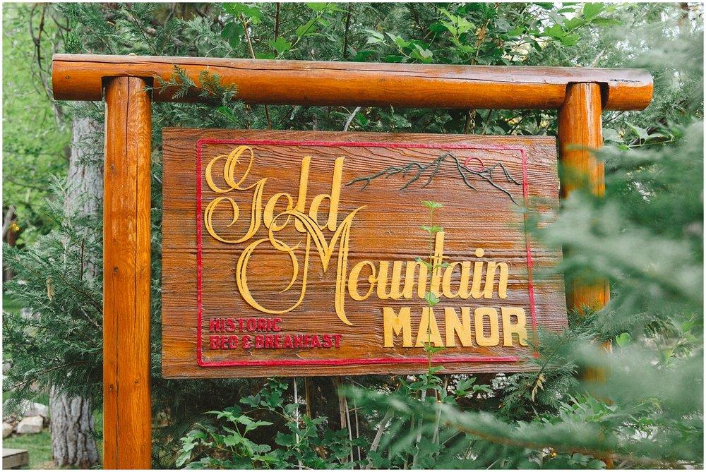 gold mountain manor wedding (1).jpg