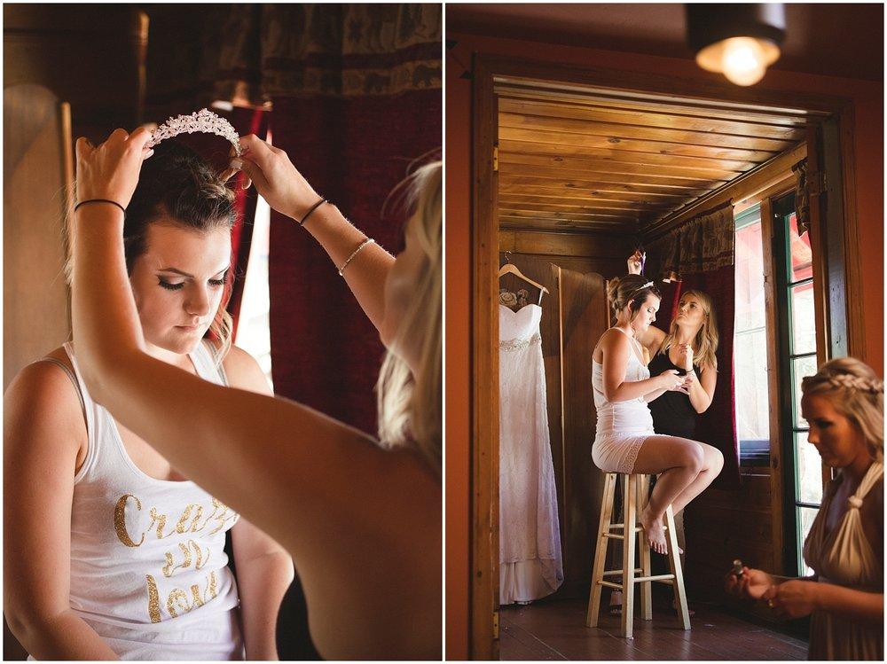 gold mountain manor wedding (6).jpg