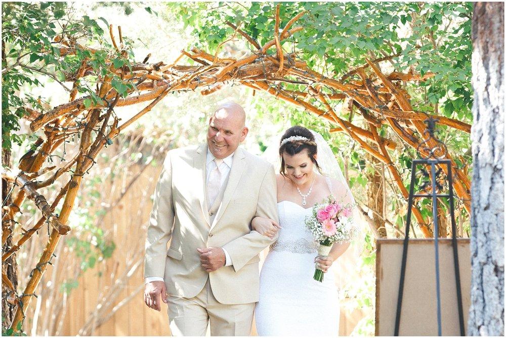 gold mountain manor wedding (19).jpg