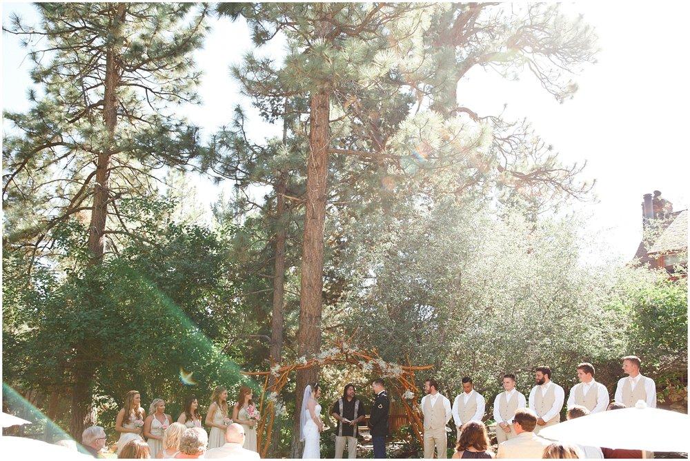 gold mountain manor wedding (21).jpg