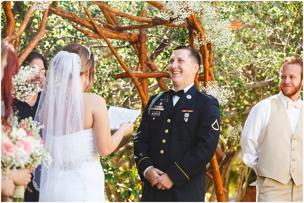 gold mountain manor wedding (29).jpg