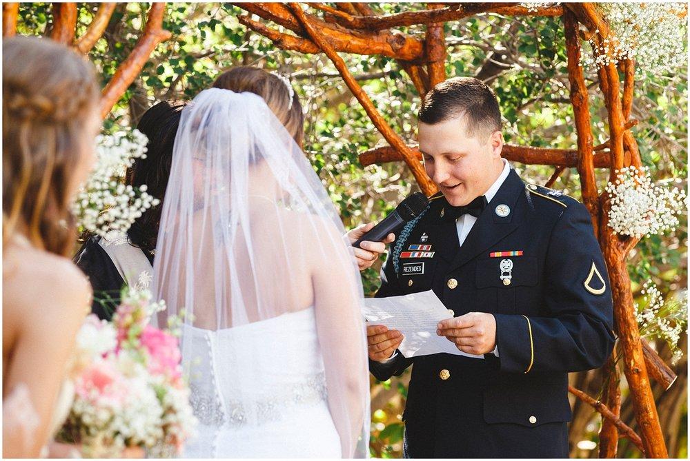 gold mountain manor wedding (30).jpg
