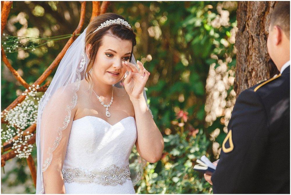 gold mountain manor wedding (31).jpg