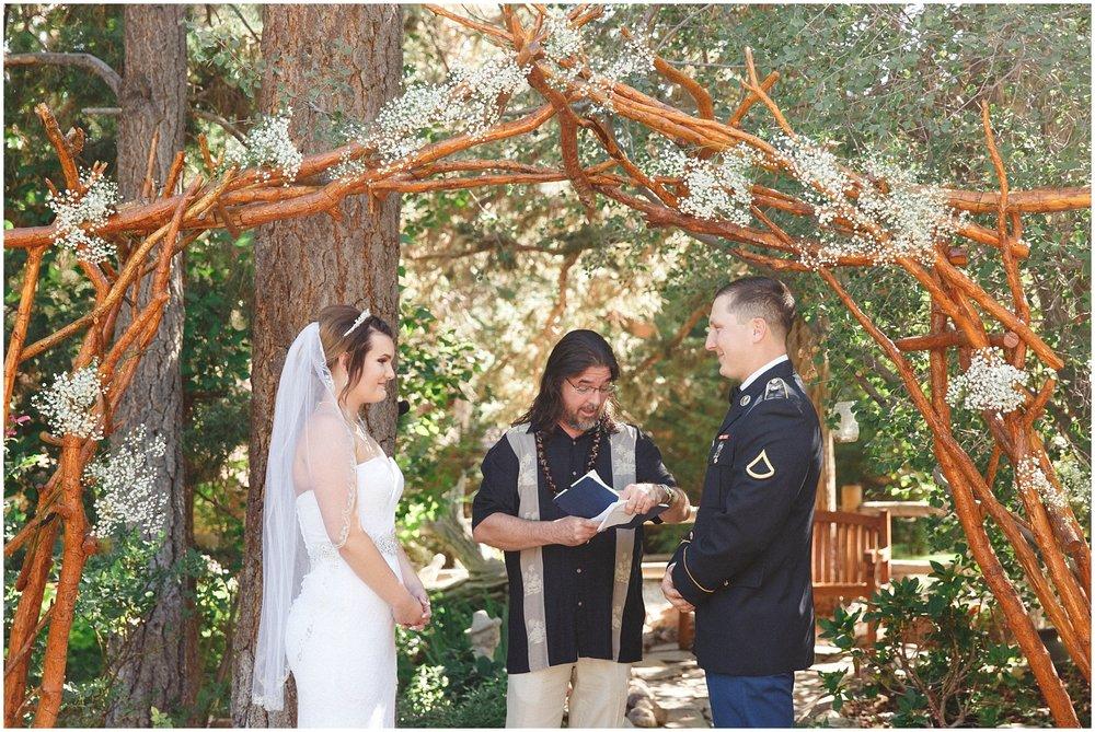 gold mountain manor wedding (32).jpg