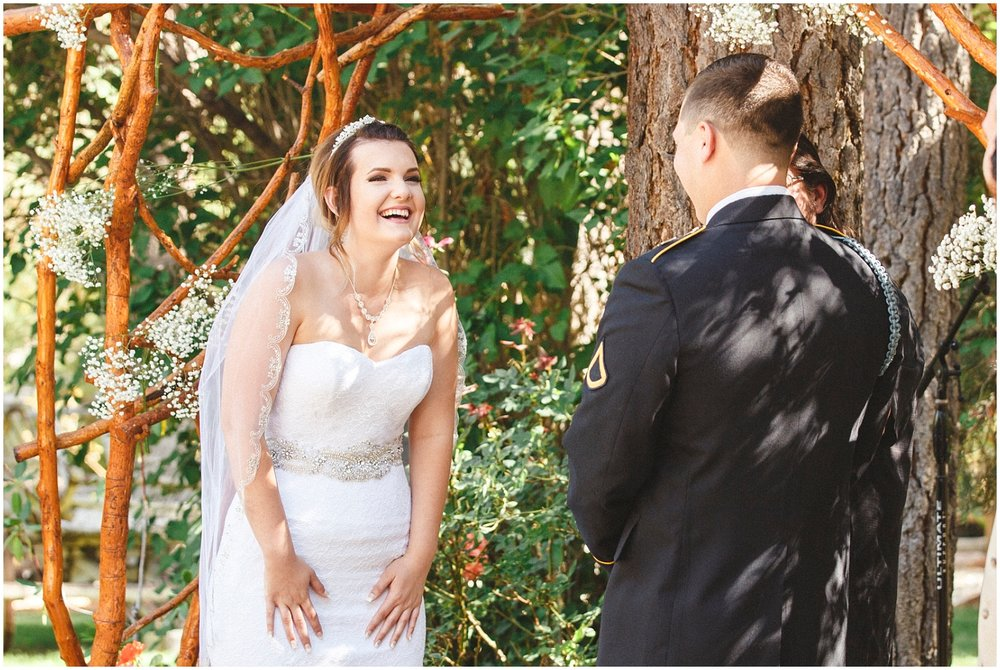 gold mountain manor wedding (33).jpg