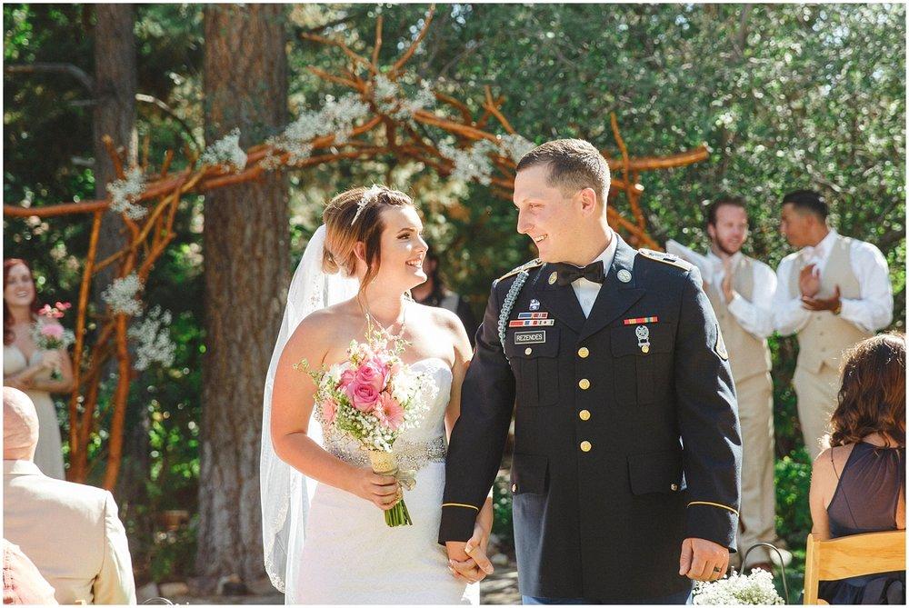 gold mountain manor wedding (35).jpg