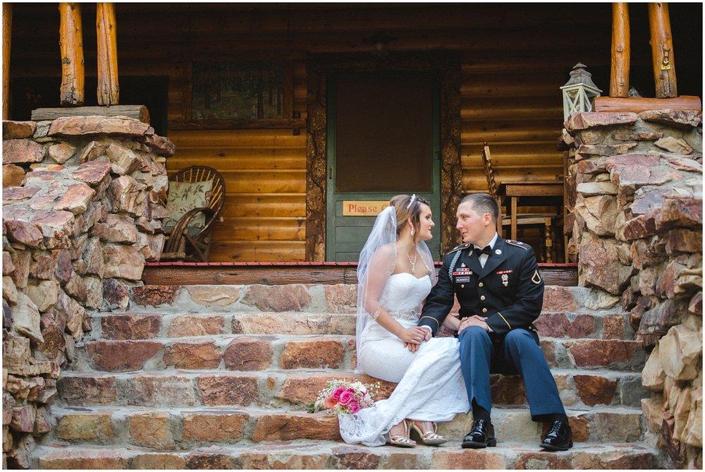 gold mountain manor wedding (38).jpg