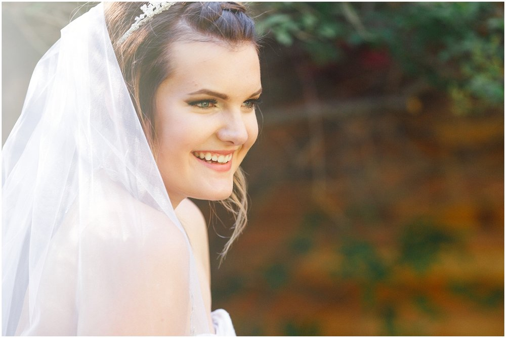 gold mountain manor wedding (41).jpg