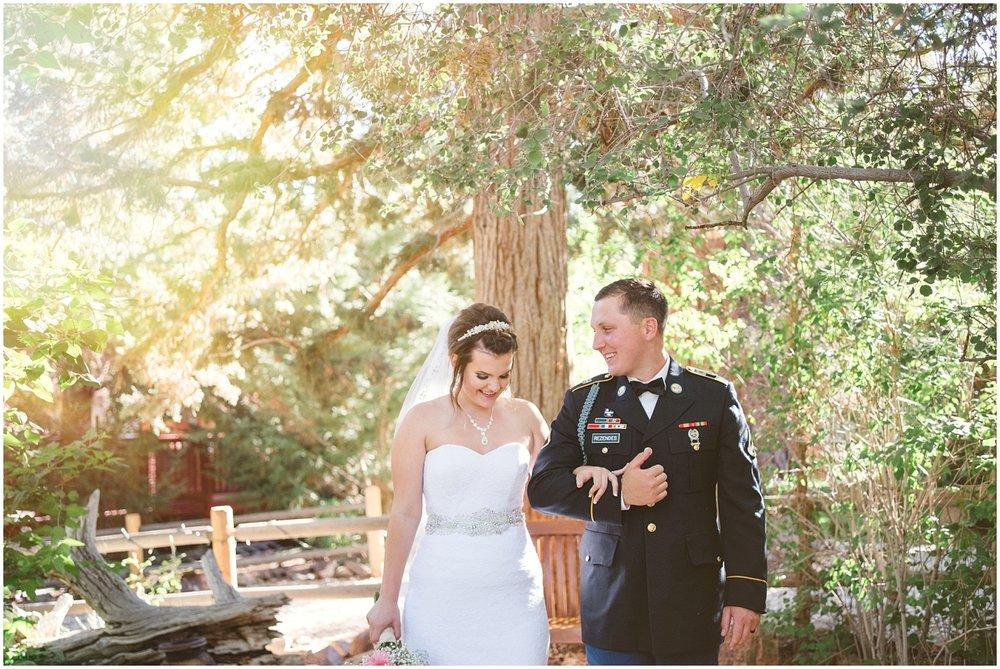 gold mountain manor wedding (40).jpg