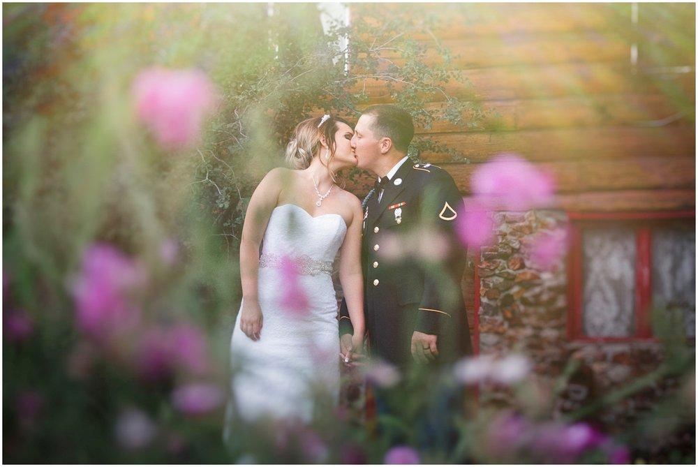 gold mountain manor wedding (47).jpg