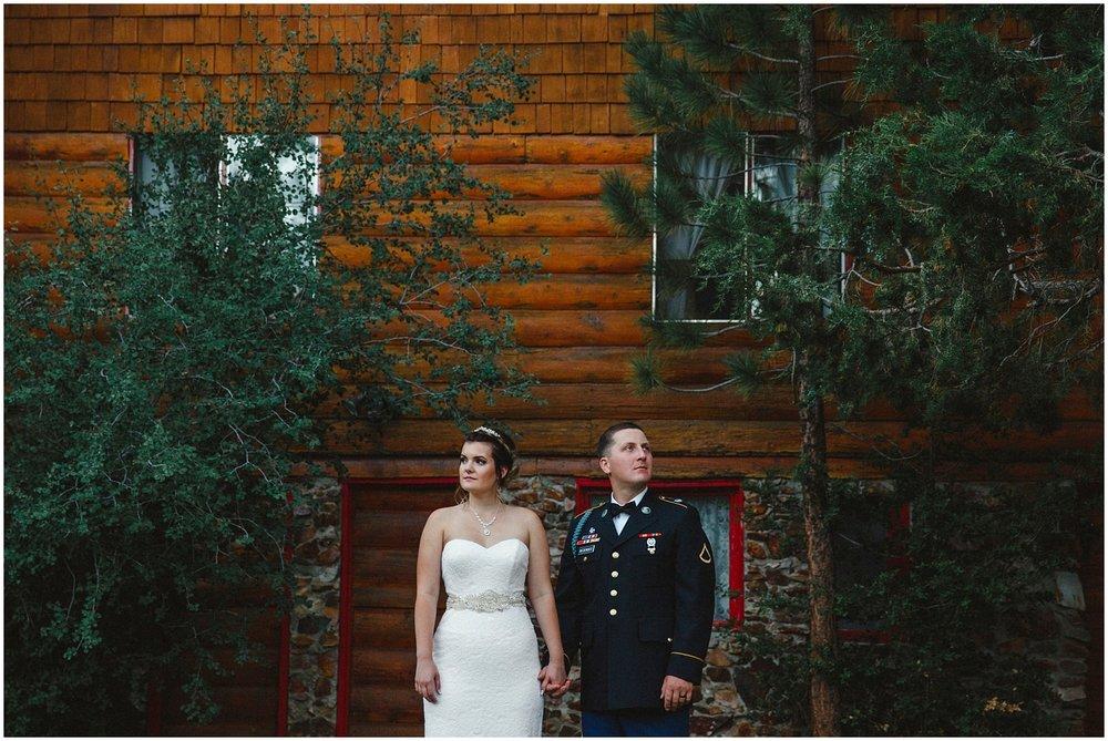 gold mountain manor wedding (48).jpg