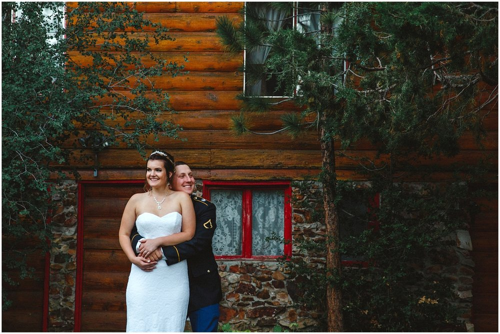 gold mountain manor wedding (49).jpg