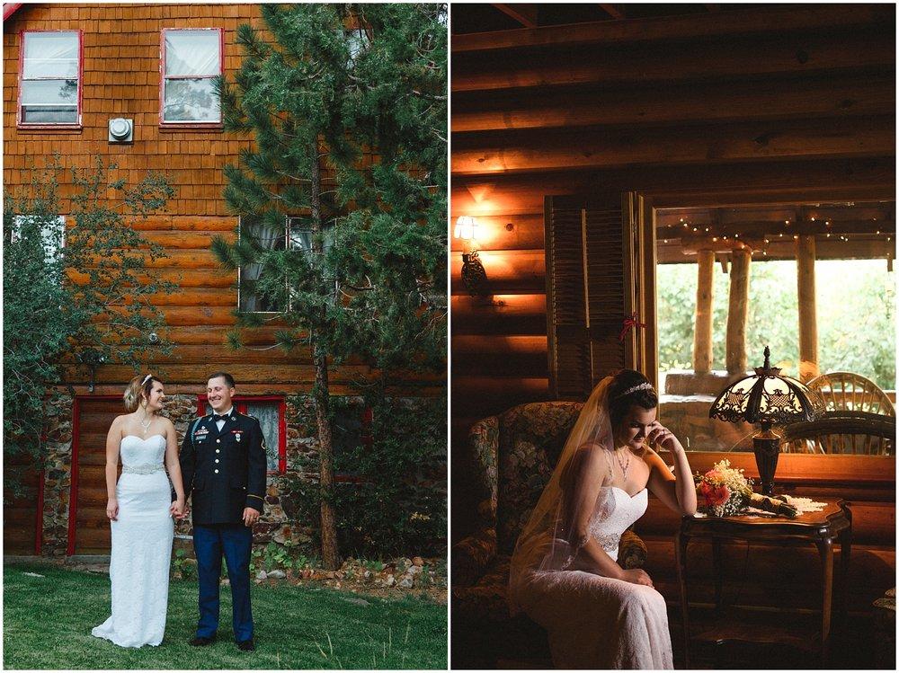 gold mountain manor wedding (50).jpg