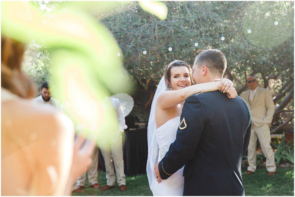 gold mountain manor wedding (51).jpg