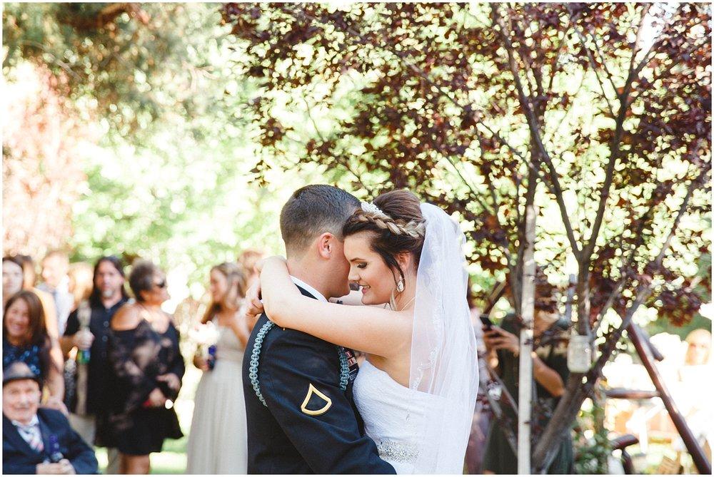 gold mountain manor wedding (54).jpg