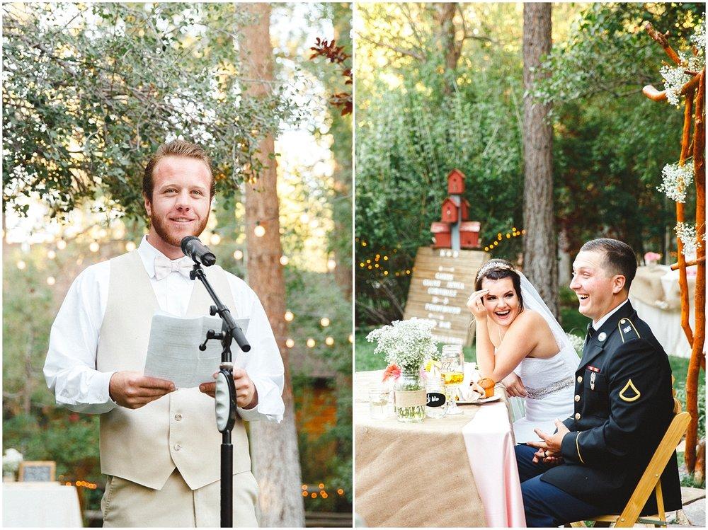 gold mountain manor wedding (62).jpg