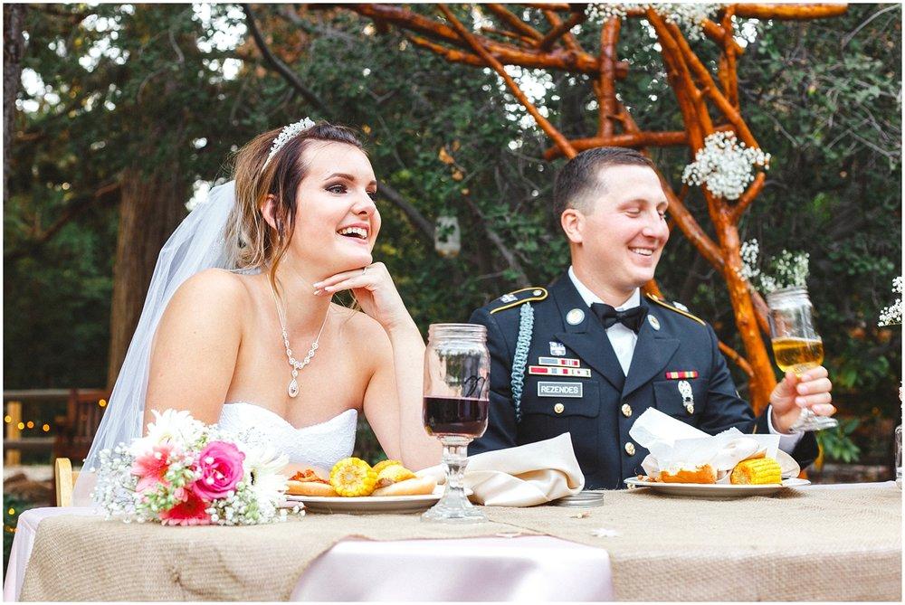 gold mountain manor wedding (65).jpg