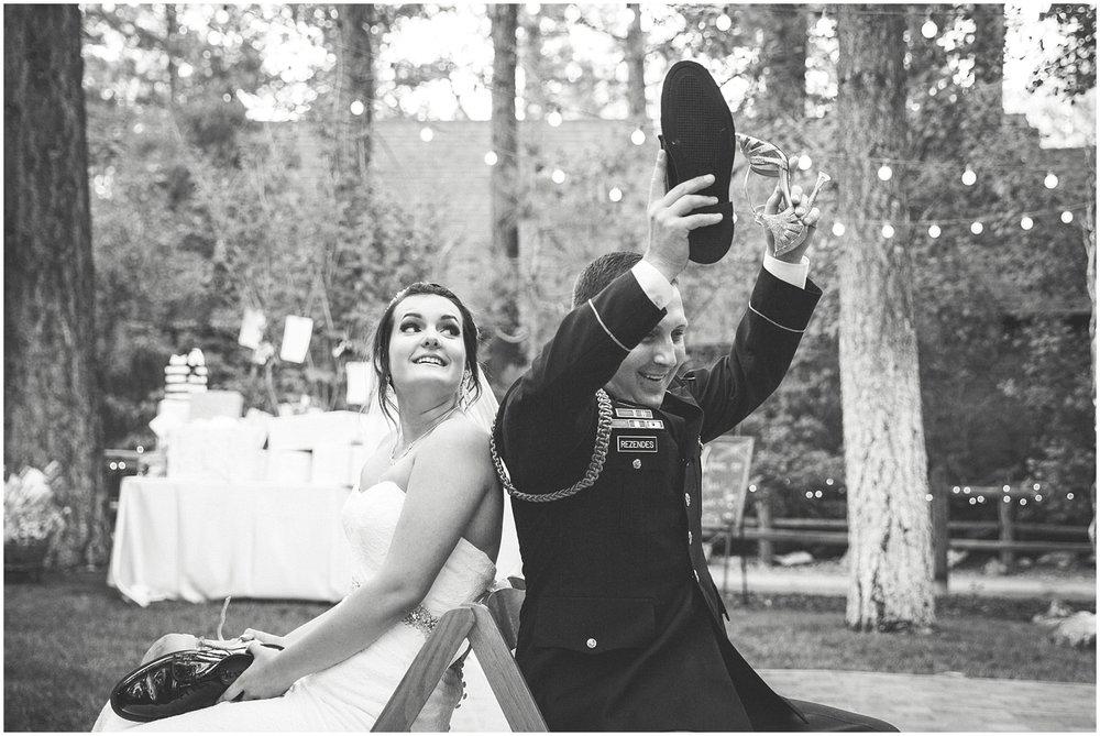 gold mountain manor wedding (67).jpg