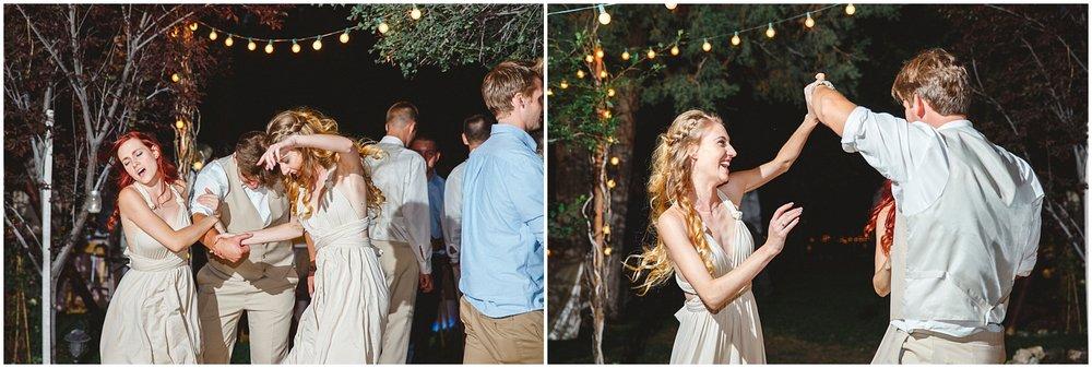 gold mountain manor wedding (73).jpg