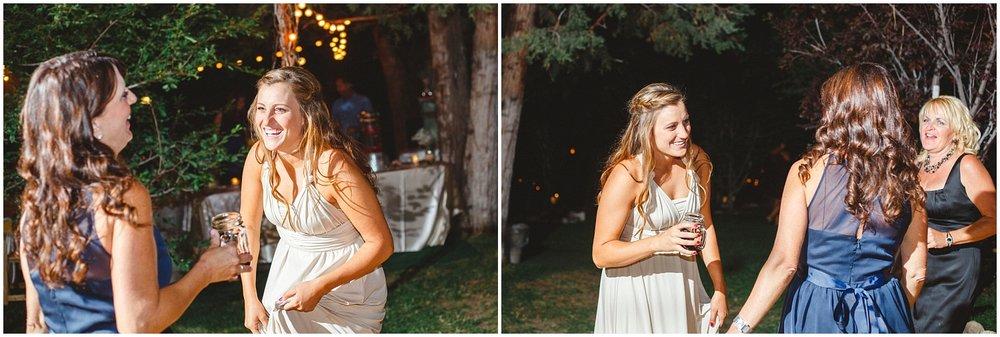 gold mountain manor wedding (74).jpg