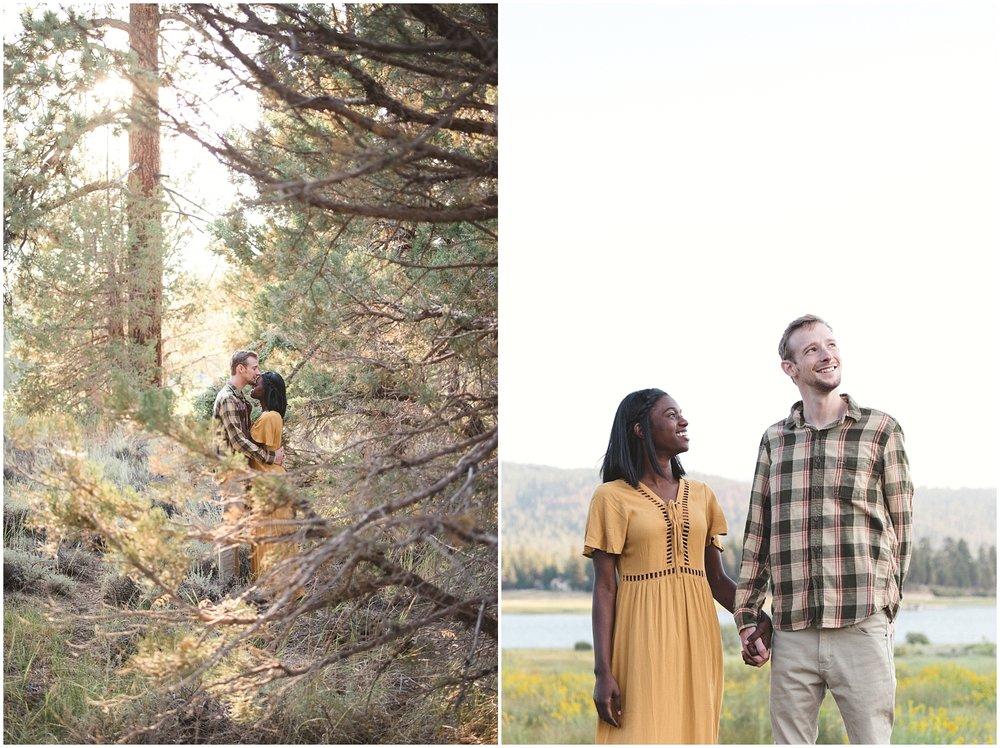 Big Bear Engagement 003.jpg