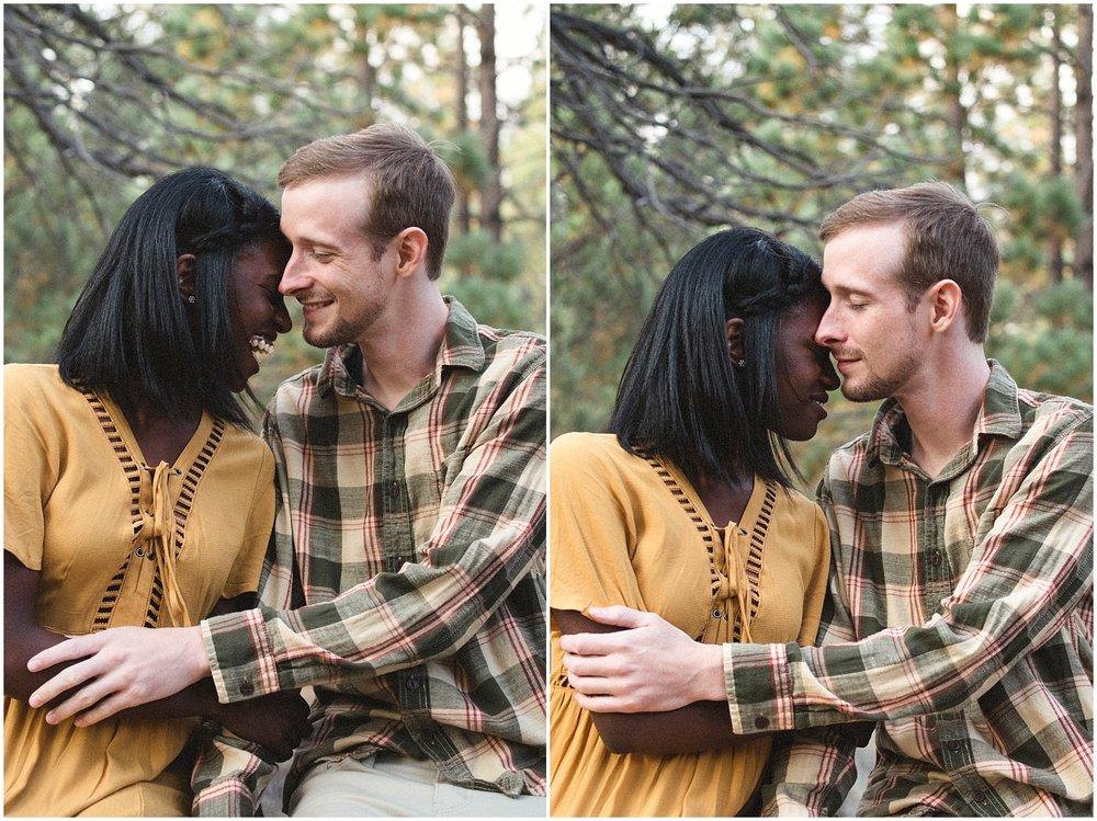 Big Bear Engagement 007.jpg
