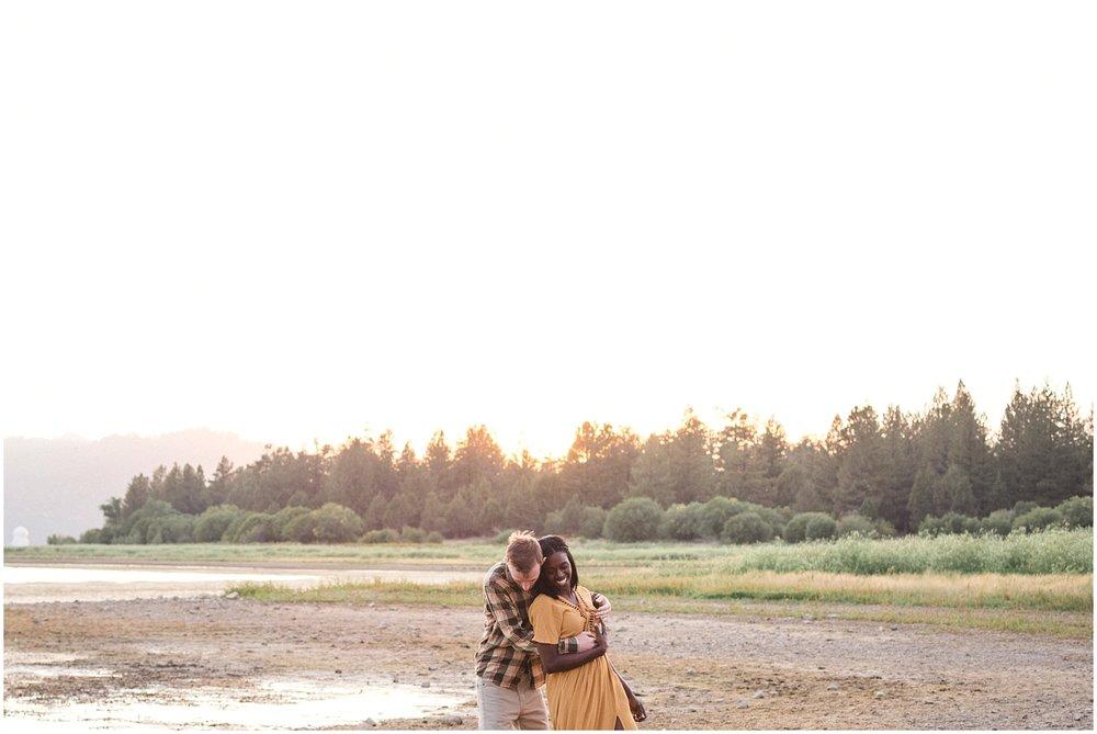 Big Bear Engagement 011.jpg