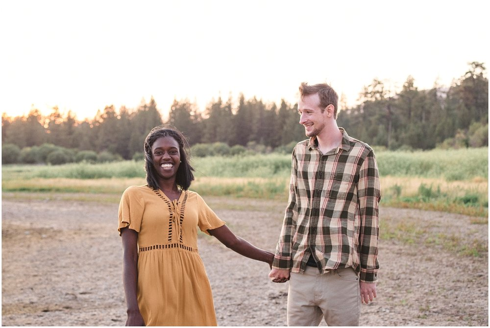 Big Bear Engagement 012.jpg