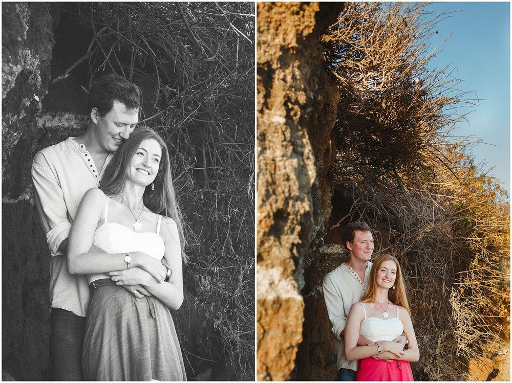 Malibu Engagement 003.jpg