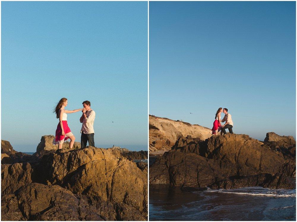 Malibu Engagement 006.jpg