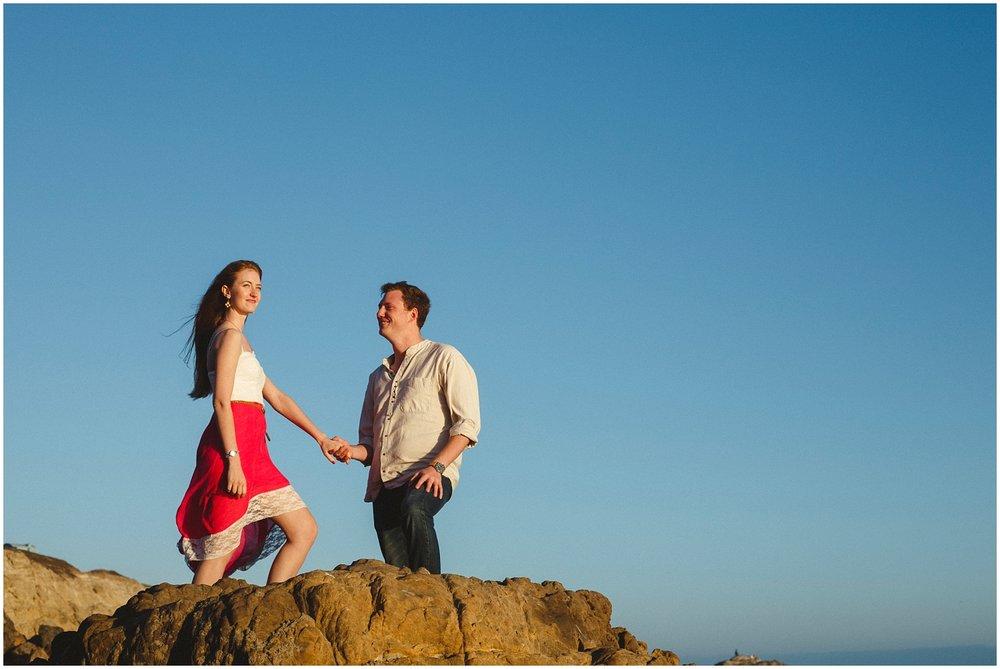 Malibu Engagement 007.jpg