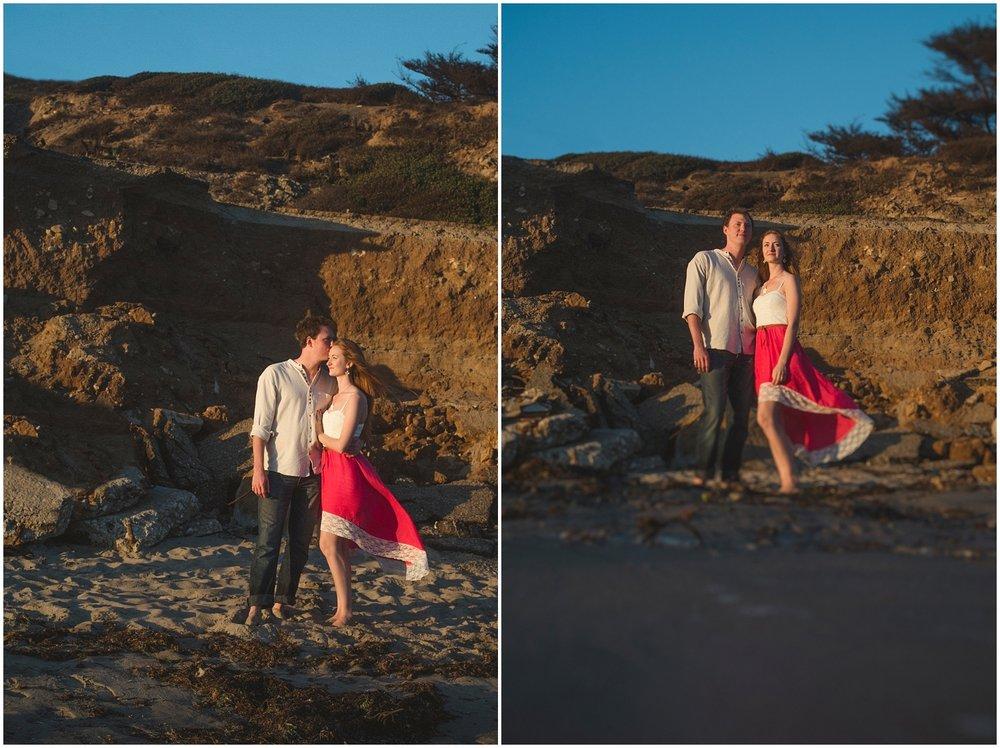 Malibu Engagement 008.jpg