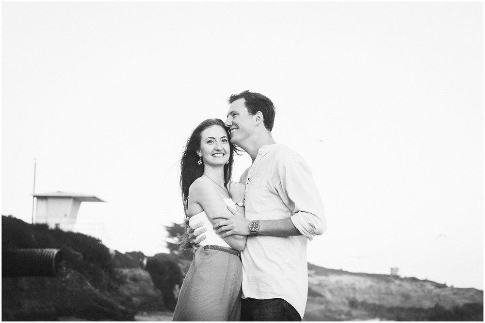 Malibu Engagement 010.jpg