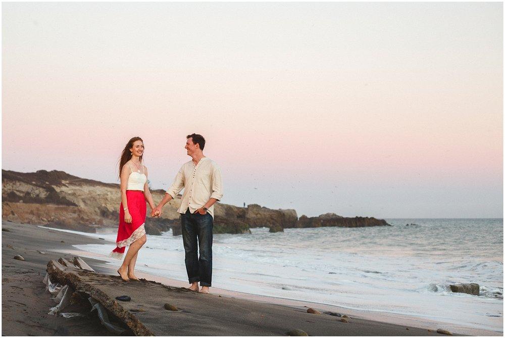 Malibu Engagement 011.jpg