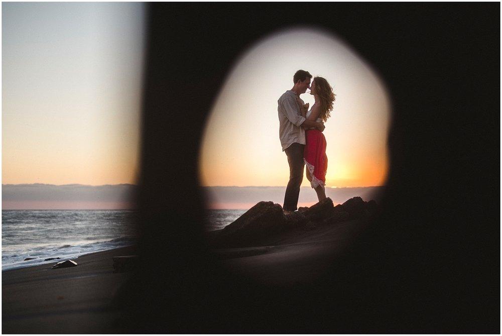 Malibu Engagement 012.jpg