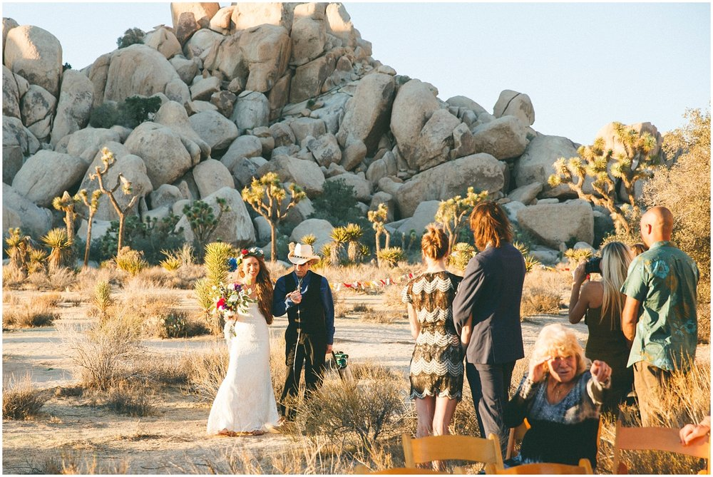 Joshua Tree Wedding 0008.jpg