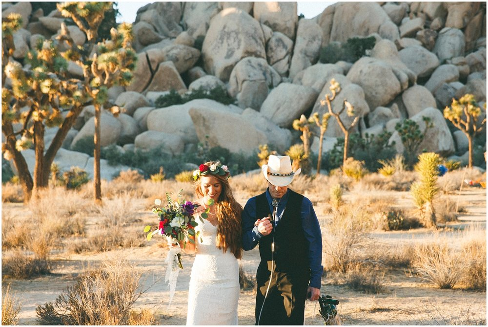 Joshua Tree Wedding 0010.jpg