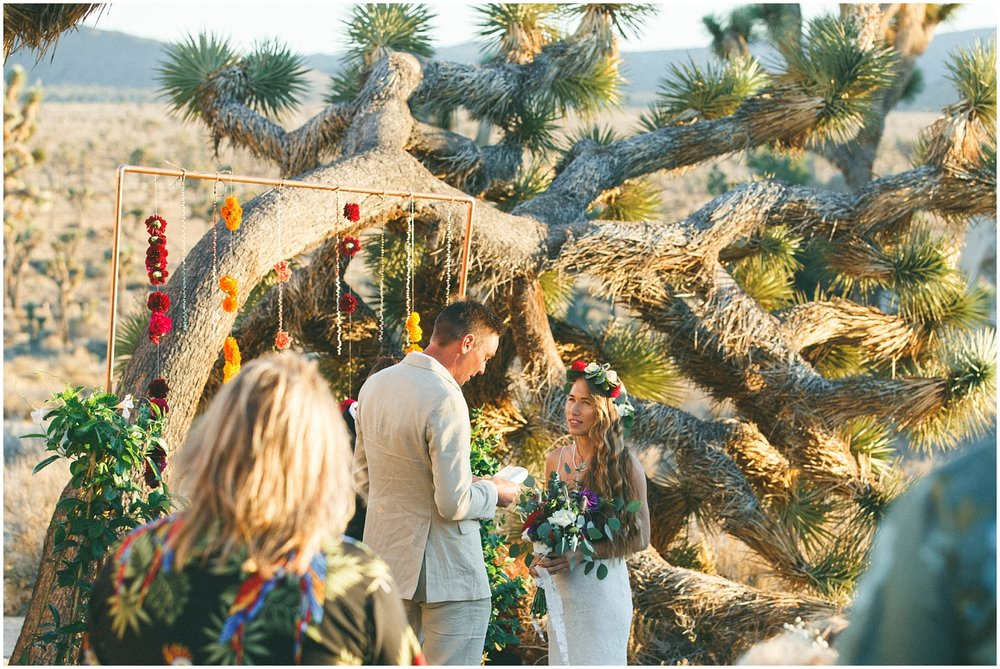 Joshua Tree Wedding 0017.jpg