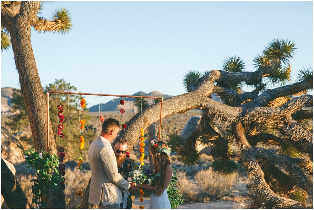 Joshua Tree Wedding 0020.jpg