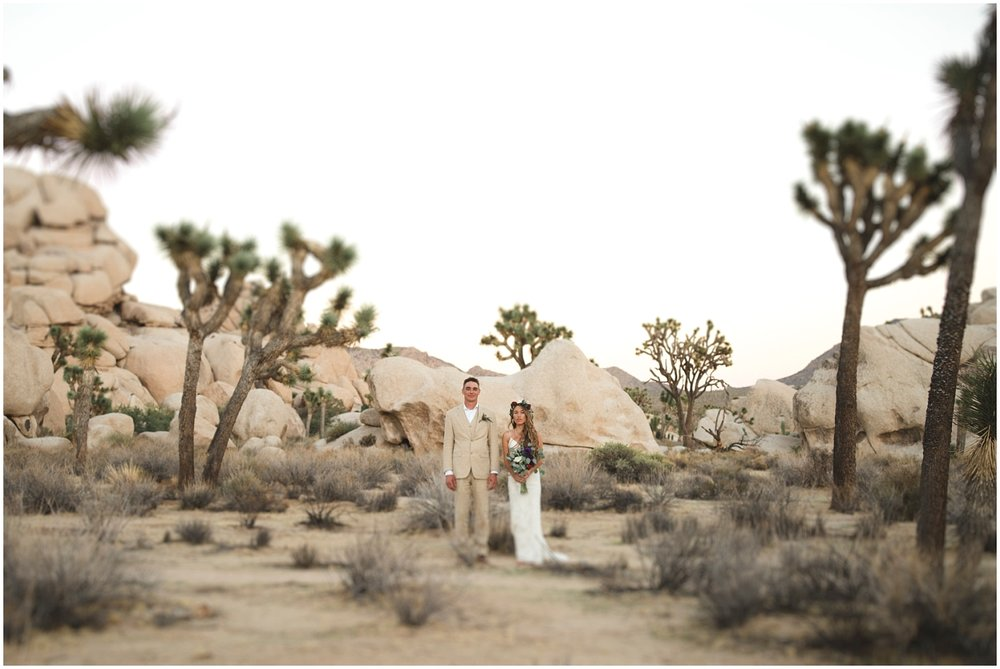 Joshua Tree Wedding 0037.jpg