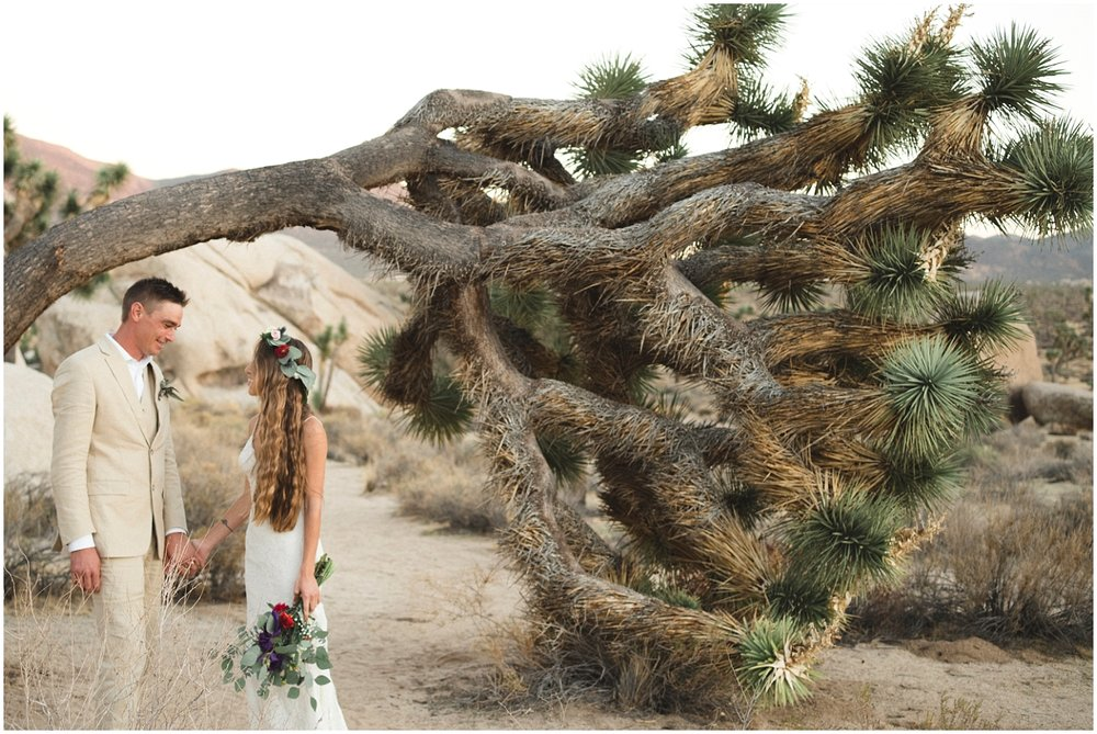 Joshua Tree Wedding 0036.jpg