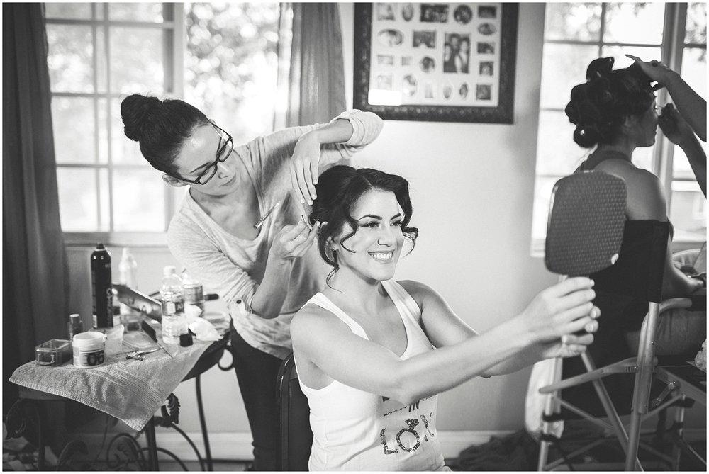 Pasadena Wedding Photographer (2).jpg