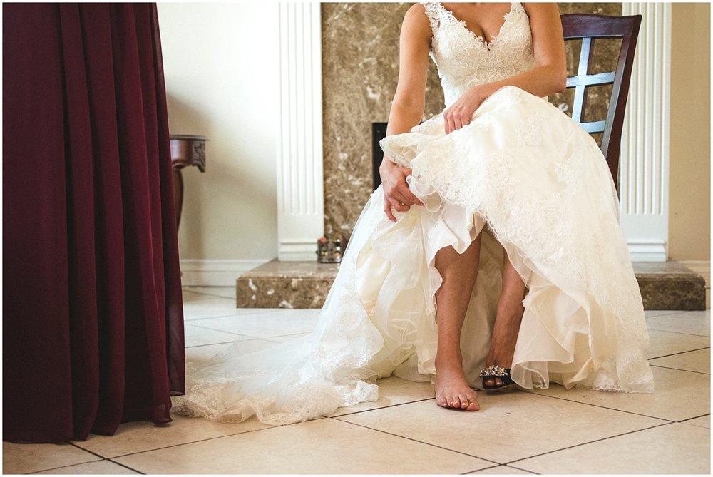 Pasadena Wedding Photographer (5).jpg