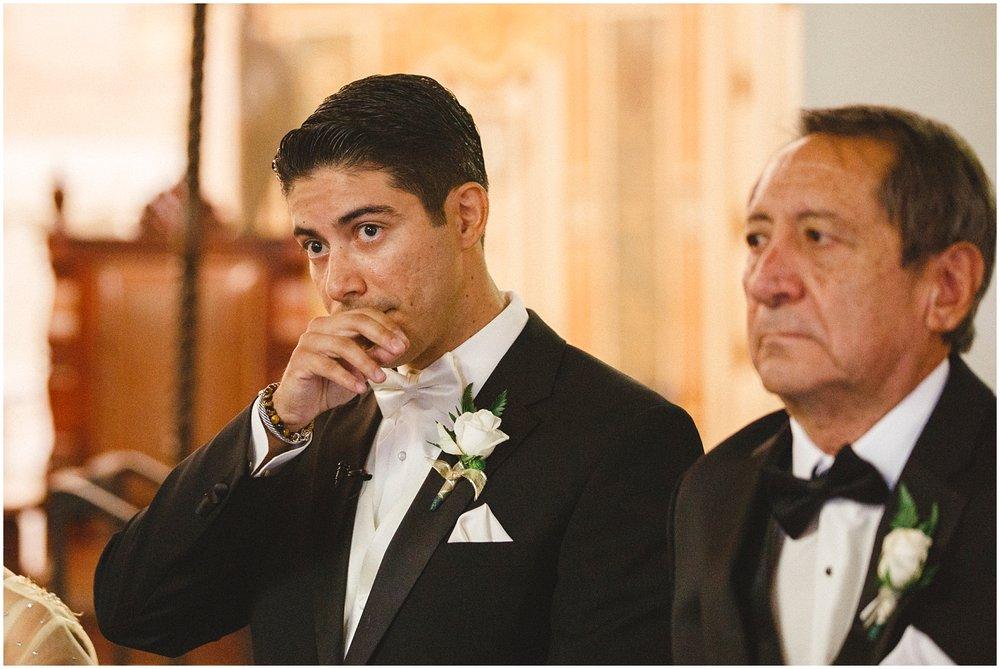 Pasadena Wedding Photographer (10).jpg