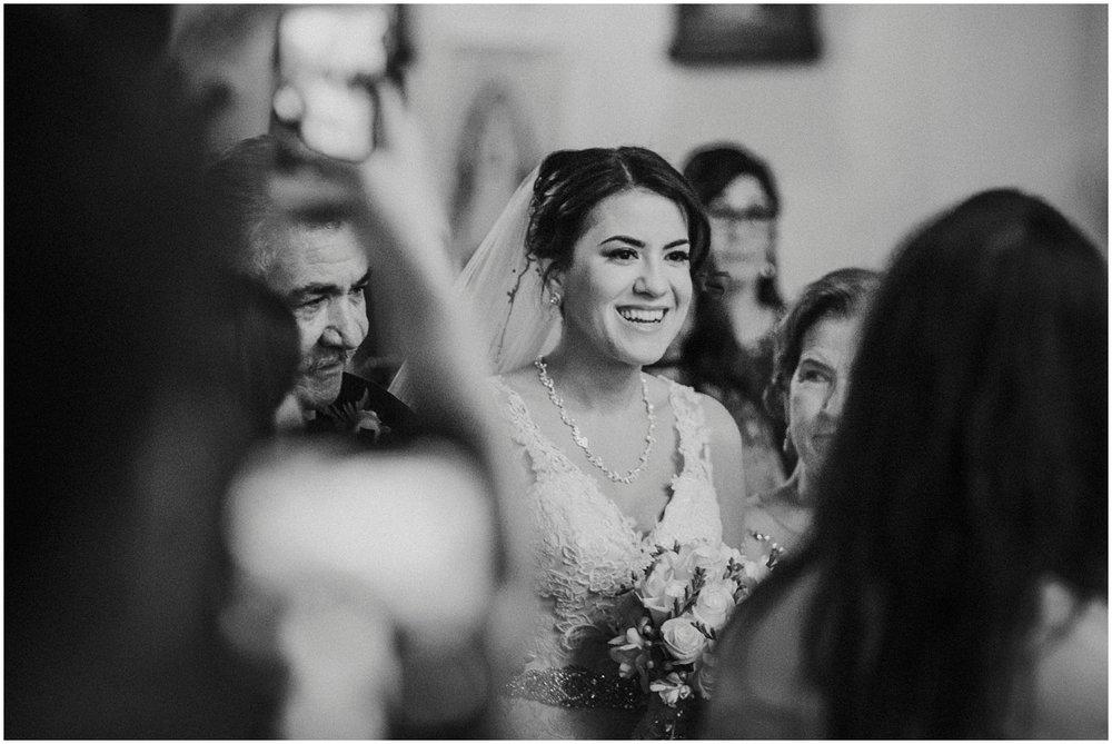 Pasadena Wedding Photographer (11).jpg