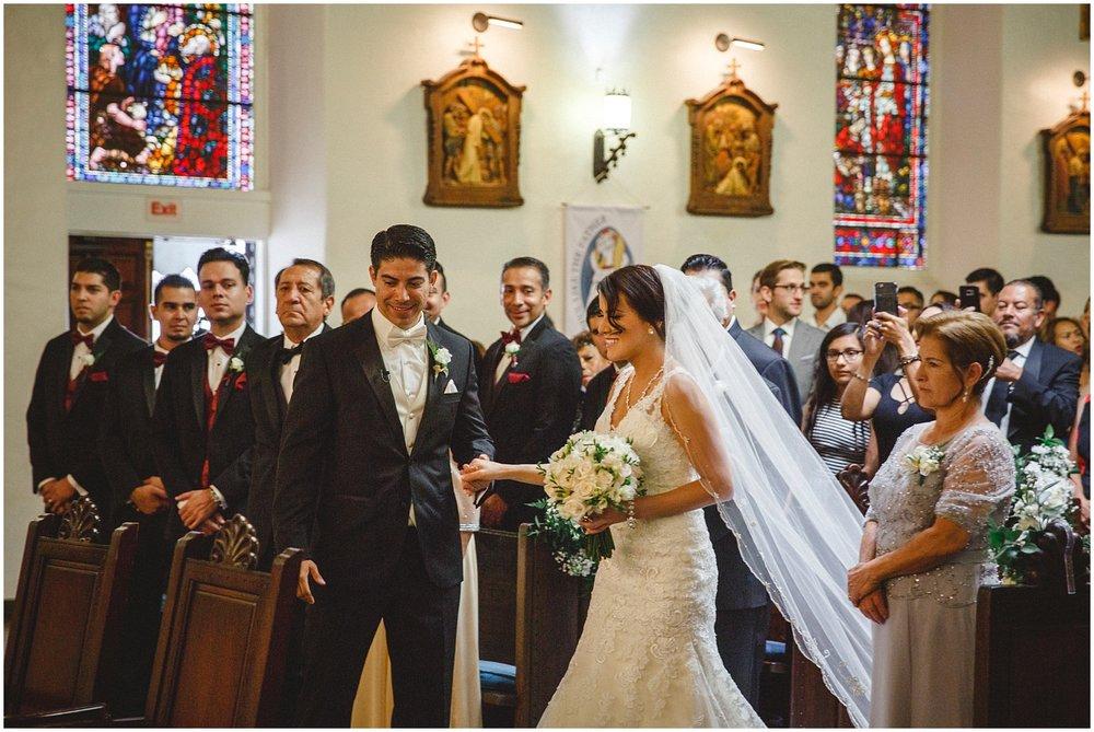 Pasadena Wedding Photographer (13).jpg