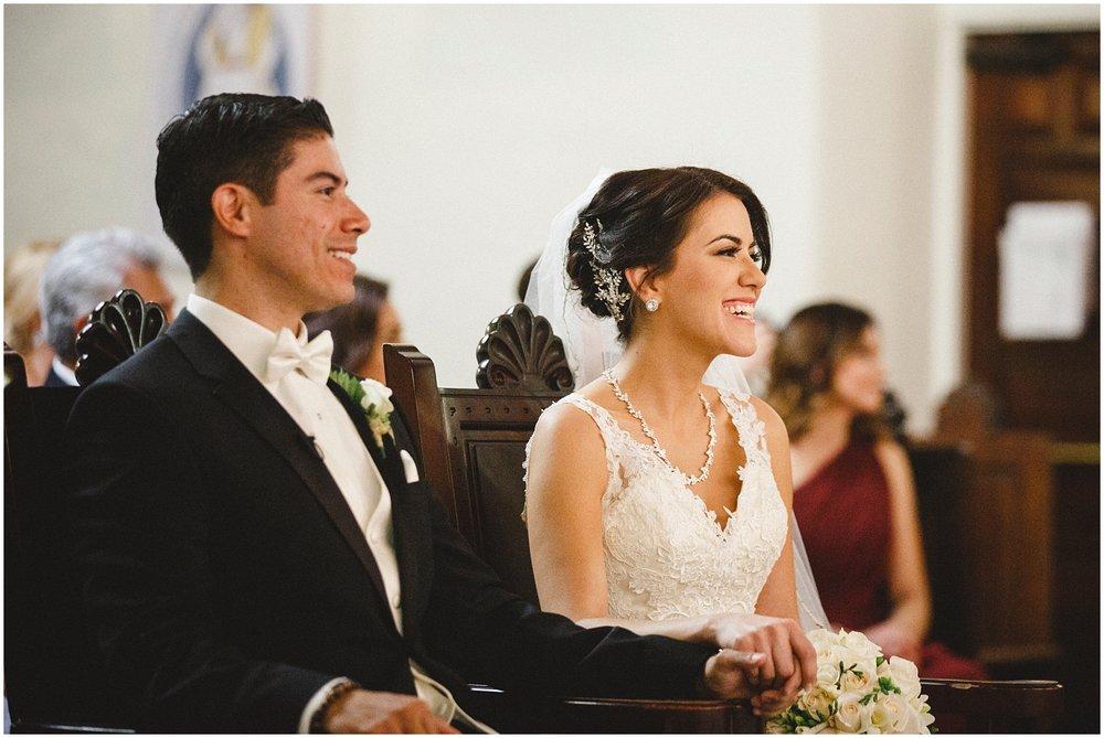 Pasadena Wedding Photographer (16).jpg