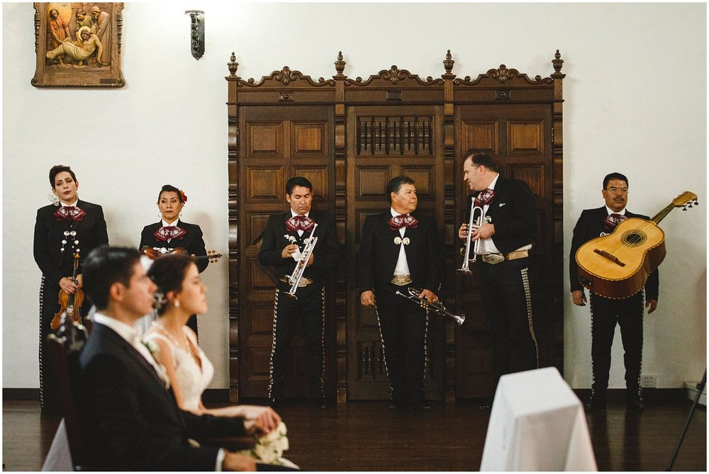 Pasadena Wedding Photographer (17).jpg