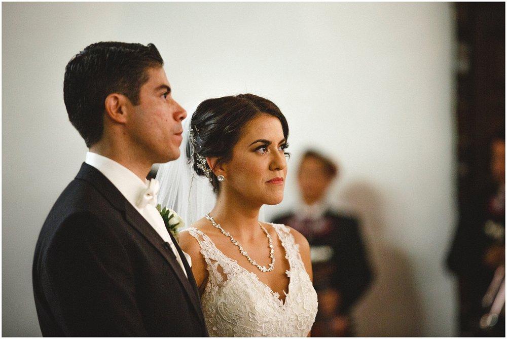 Pasadena Wedding Photographer (19).jpg