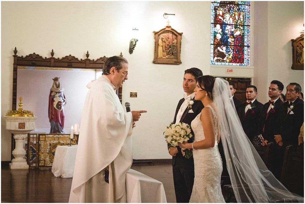Pasadena Wedding Photographer (20).jpg